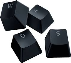Image result for keycap